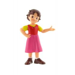Figurina Comansi - Heidi