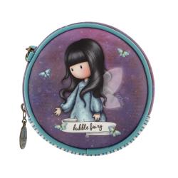 Gentuta rotunda Gorjuss Bubble Fairy
