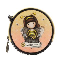 Gentuta rotunda Gorjuss Bee Loved
