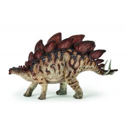 Figurina Papo-Dinozaur Stegosaurus o jucarie pentru pasionati si colectionari.
