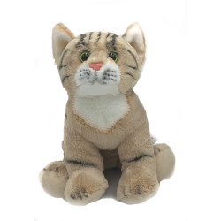 Pisica din plus cu sunet