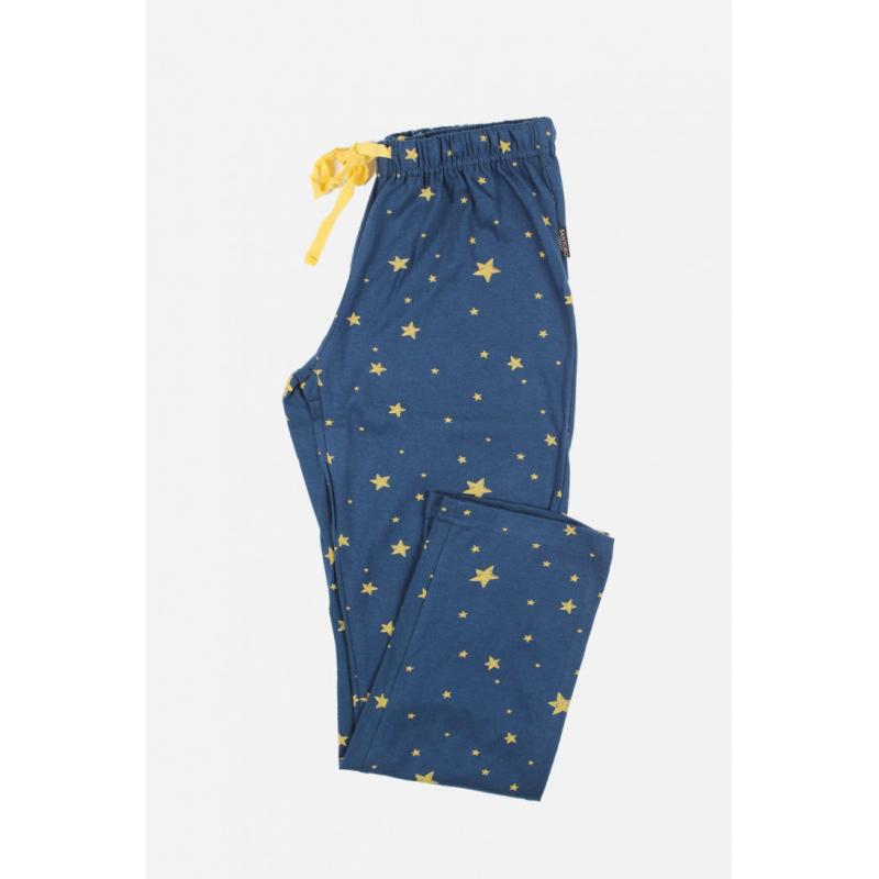 Pijama copii Gorjuss Just Because - pantalon pijama