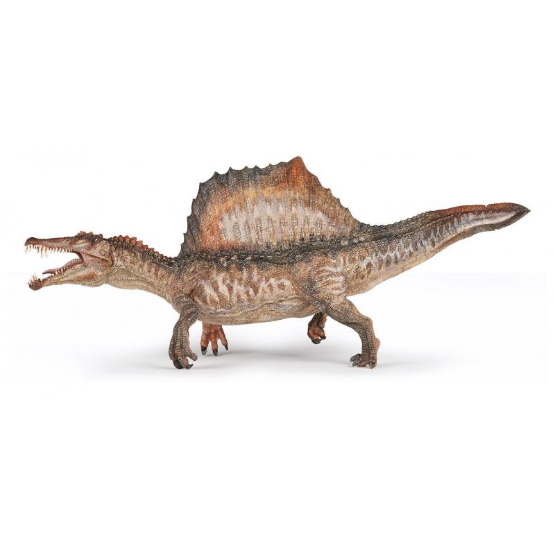 Figurina Papo - Dinozaur Aegypticus Spinosaurus
