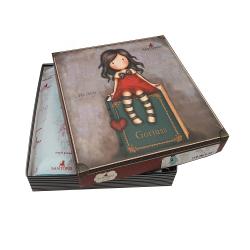cutie premium Pijama copii Gorjuss My Story