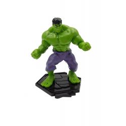 Figurina Comansi - Avengers- Hulk