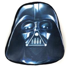 Perna Darth Vader 40X40CM velur
