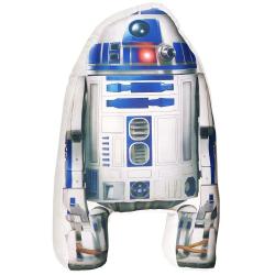 Perna copii Star Wars robotel