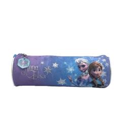 Penar rotund Frozen Disney