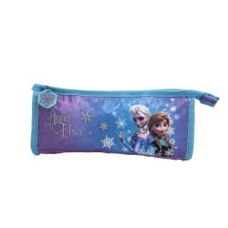 Penar fete Frozen