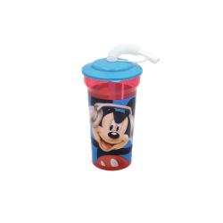 Pahar copii Mickey