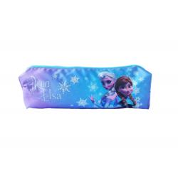 Penar cu 3 fermoare Frozen