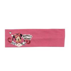 Bentita elastica Minnie