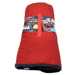 Sac de dormit pentru copii Spiderman