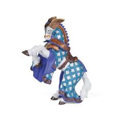 Calul cavalerului vultur - Figurina Papo