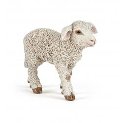 Miel Merions Figurina Papo pentru copii