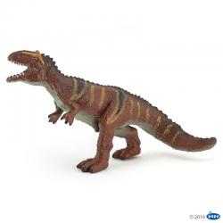 Figurina Papo - Mini Tyrannosaurus Rex dungat