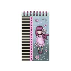 Vocabular Gorjuss Cherry Blossom
