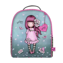 Rucsac baby Gorjuss Cherry Blossom