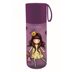 Termos 350 ml Gorjuss Princess
