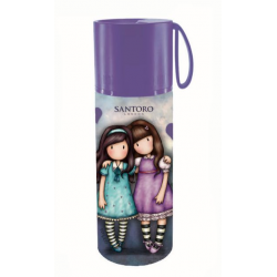 Termos 350 ml Gorjuss Friends Walk Together