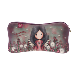 Pouch neopren Gorjuss-Little Wings