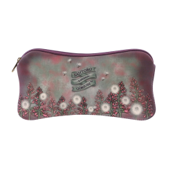 Spate Pouch neopren Gorjuss-Little Wings