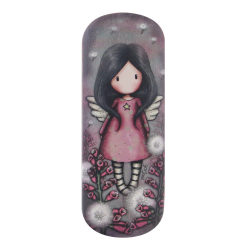 Etui ochelari Gorjuss-Little Wings