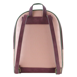Spate Rucsac mare fashion Gorjuss-Little Wings