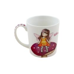 Cana mica Gorjuss-Marigold Fairy - importator