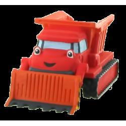 Figurina Comansi Bob the Builder Muck