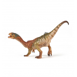 Figurina Papo-Dinozaur Chilesaurus