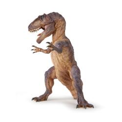 Figurina Papo Dinozaur Gigantosaurus