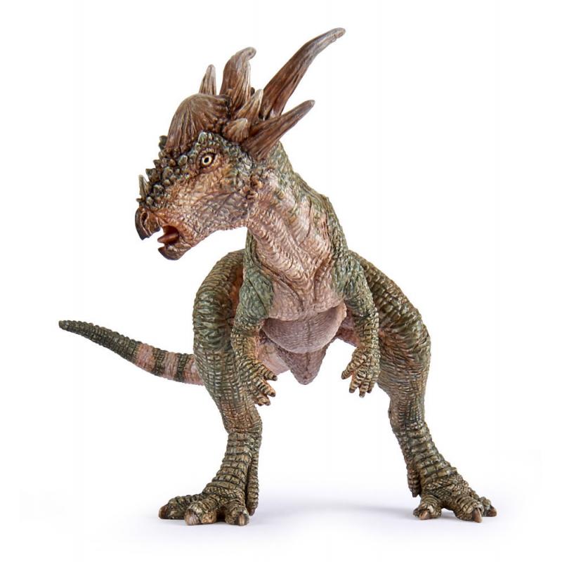 Figurina Papo Stygimoloch