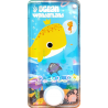 Joc copii dexteritate - Ocean Adventure