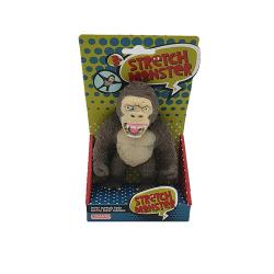 Figurina antistress - Stretch Monsters