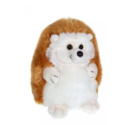 Arici - jucarie din plus 16 cm