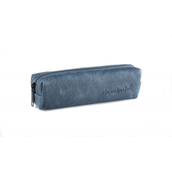 Penar lux Bombata Denim-BlueJeans