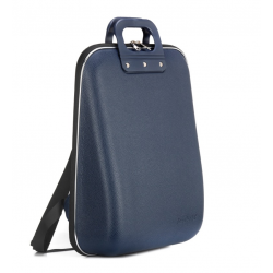 Rucsac laptop 15.6 Bombata-Bleumarin