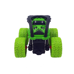 Monster Truck jucarie copii