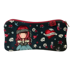Pouch neopren Gorjuss Mary Rose