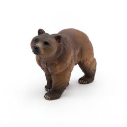 Figurina Papo-Urs