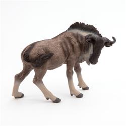 Gnu - Figurina Papo