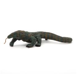 Figurina Papo -Dragon Komodo