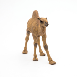 Figurina Papo Dromader importator