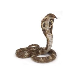 Sarpe Cobra - Figurina Papo