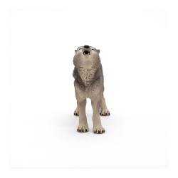 Figurina Papo -Lup urland importator