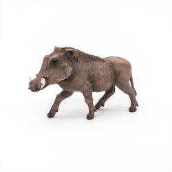 Porc mistret 2 - Figurina Papo