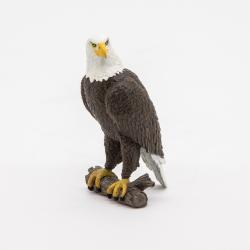 Vultur de mare - Figurina Papo