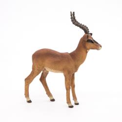 Figurina Papo-Impala importator