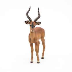 Figurina Papo-Impala jad flamande